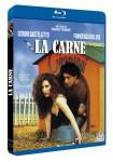 La Carne (Blu-ray)