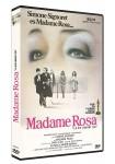 Madame Rosa (1977 ) (DVD + Libreto)