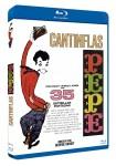 Pepe (1960) (Cantinflas) Blu-ray