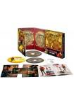 Lupin III: The First (Edición Coleccionista - Blu-ray)