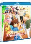 Digimon Adventure (Last Evolution Kizuna!) (Blu-ray)