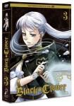 Black Clover (Episodios 28 a 39) (Saga Completa de Nean)