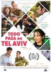 Todo pasa en Tel Aviv
