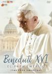 Benedicto XVI (El Papa Emérito)
