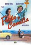 Freda y Camilla