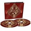 Live At Helsinki Ice Hall (Amorphis) CD(2)