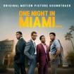 B.S.O One Night In Miami...