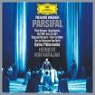 Wagner: Parsifal (Herbert von Karajan) CD(4)