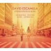 El tiempo Entre Dos Es Secreto (David Escamilla) CD