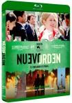 Nuevo orden (Blu-ray)