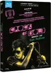 Crock of Gold: Bebiendo con Shane MacGowan (Blu-ray)