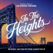 B.S.O In The Heights (Original Motion Picture Soundtrack)