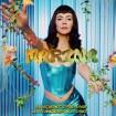 Ancient Dreams In A Modern Land (Marina) CD