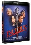 Incubus (1981) (Blu-ray)