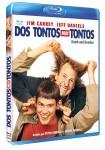 Dos Tontos muy Tontos (Blu-ray)