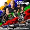 B.S.O Fast & Furious 9