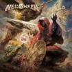 Helloween: Helloween CD (1)