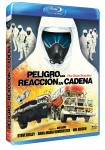 Peligro: Reacción en Cadena (1980)