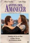 Antes Del Amanecer (1994)
