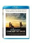 Nuestra canción de amor (Blu-ray)