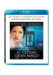 El Último Gran Mago (Blu-ray)