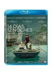 14 días, 12 noches (Blu-ray)