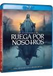 Ruega por nosotros (Blu-ray)