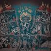 Venenum (Baest) CD