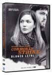 Cormoran Strike: Blanco letal (Miniserie de TV)