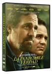 La Innegable Verdad (Miniserie de TV)