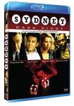 Sydney (Blu-ray)