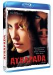 Atrapada (2002) (Blu-ray)