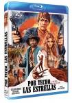 Por Techo, Las Estrellas (Blu-ray)