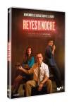 Reyes de la noche (Serie de TV)