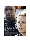 Police (2021)