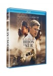 Hijos del sur (Blu-ray)