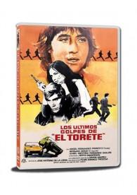 """Los Últimos Golpes de """"El Torete"""" (Perros Callejeros 3)"""