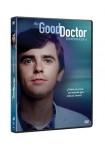 The Good Doctor (Temporada 4)