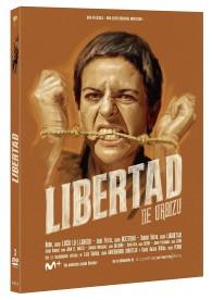 Libertad (pelicula + serie)