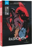 Rashomon (Blu-ray)