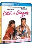 Cita a Ciegas (Blu-ray)