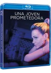 Una joven prometedora (Blu-ray)