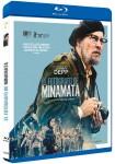 El fotógrafo de Minamata (Blu-ray)