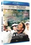 Otra ronda (Blu-ray)