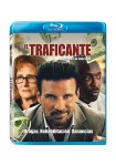 El traficante (Blu-ray)