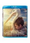 Amigos para siempre (Blu-ray)
