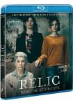 Relic (Blu-ray)