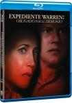 Expediente Warren: Obligado por el demonio (Blu-ray)