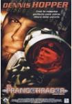 El Francotirador (1999)