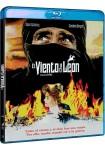 El Viento y el León (Blu-Ray)